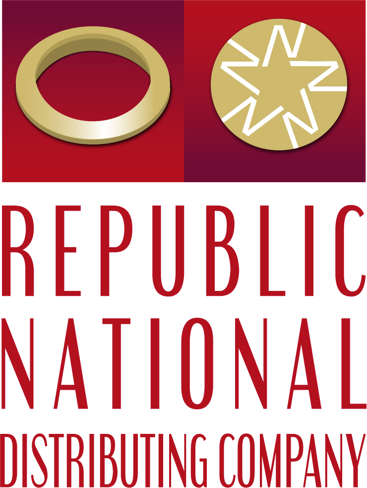 the republic of wine pdf