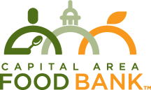 http://www.capitalareafoodbank.org/wp-content/uploads/2012/02/FoodBank_1111_MainLogo.jpg