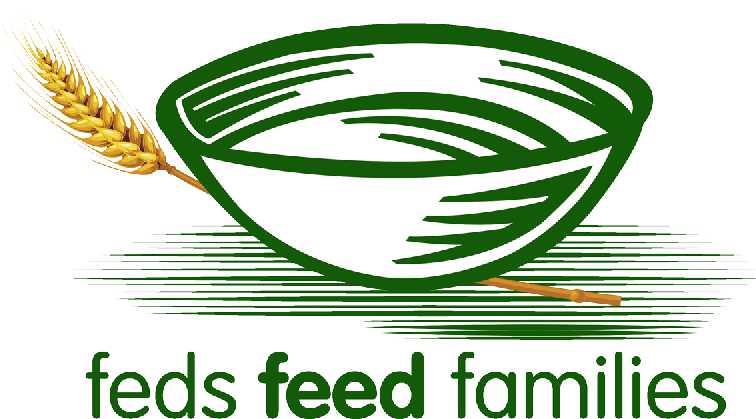 2015 FFF Logo