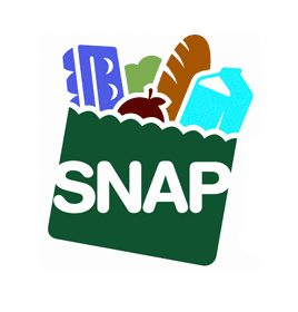 How To Apply For Replacement SNAP Benefits