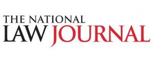 NationalLawJournal