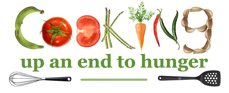 Alexandria Va Food Bank Volunteer