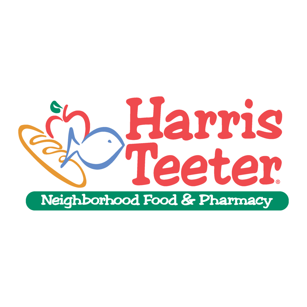 Grocer\'s Corner: The Harris Teeter Difference - Capital Area Food ...