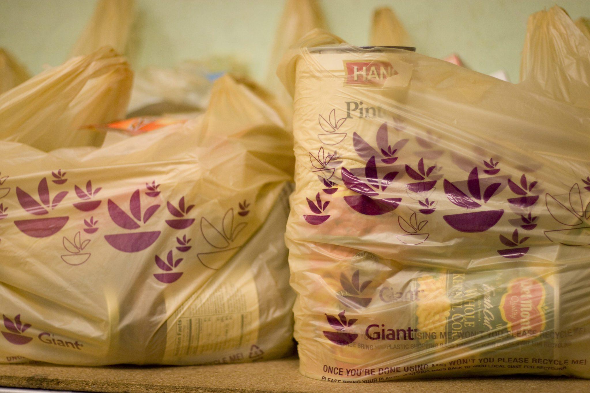 Wind Gap Food Bank